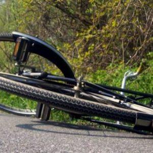 11-годишен велосипедист пострада при катастрофа в Кнежа