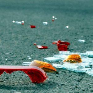 18-годишен пострада при катастрофа в Плевен, автомобилът му е управляван от негов връстник
