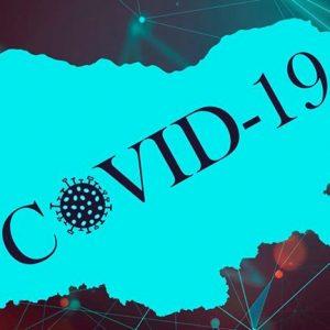 19 нови случая на коронавирус в страната за денонощие, 541 е общият брой на заразените