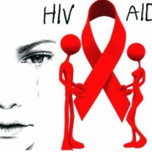 3 312 са носителите на ХИВ у нас, 10 са новоинфектирани в Плевен през миналата година