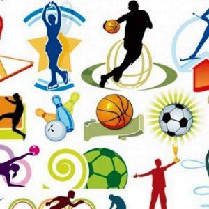 6 април – Международен ден на спорта за развитие и мир