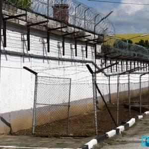 8 години затвор за насилник, блудствал с дете в Славяново