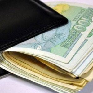 984 лв. е средната месечна работна заплата в област Плевен