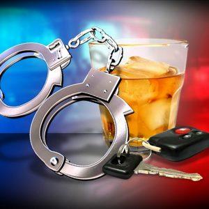 Арест за подпийнал шофьор, спрян на едно от КПП-та на Плевен