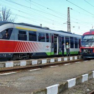 БДЖ приема предложения за графика на движение на влаковете за 2021 година