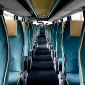 Временно се преустановява автобусната линияЛевски – Плевен