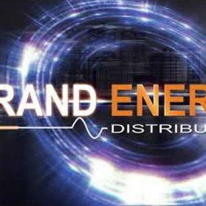 """""""Гранд Енерджи Дистрибюшън"""" със съвети към потребителите, които ще излязат на свободния пазар на електрическа енергия"""