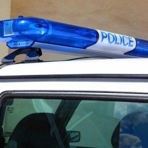 Двама набили и ограбили 54-годишен в Кнежа