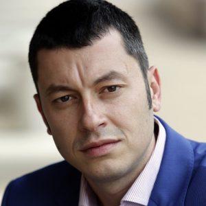 Депутатът Стефан Бурджев: Нека бъдем достойни българи!