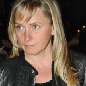 Елена Йончева: С резолюцията за свободата на медиите настоявам за защита на разследващите журналисти