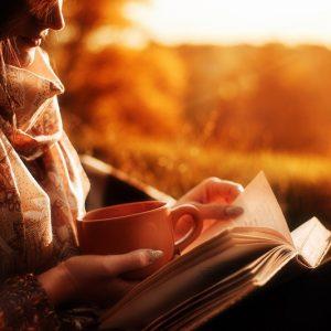 Какво четат българите? Седемте любими книги за 2019
