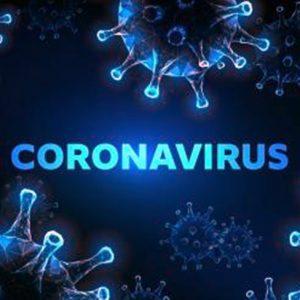 Коронавирус: 4382 новозаразени и 1876 излекувани, в област Плевен – 122 положителни проби