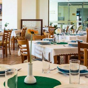 НАП – Плевен продава обзавеждане за ресторант