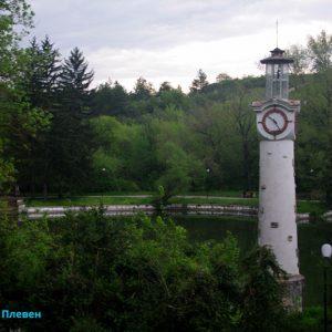 """Общински съвет – Плевен ще обсъди предложение за предоставяне на имот на фондация """"Аз съм Кайлъка"""""""