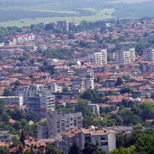 Общият устройствен план на Плевен ще бъде разгледан на сесия на Общинския съвет