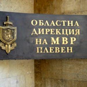 ОДМВР-Плевен продължава проверките за спазване на карантината и на противоепидемичните мерки