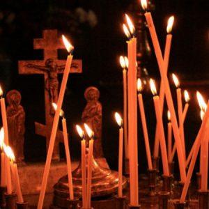 Организиран транспорт ще има в Червен бряг за Черешова задушница