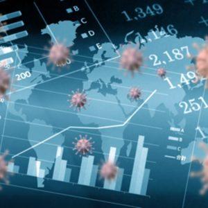 Остава 1 ден на фирмите, засегнати от ковид мерките, да кандидатстват за подкрепа с оборотен капитал