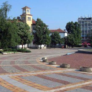 Отпадат някои забранителни режими на територията на община Левски