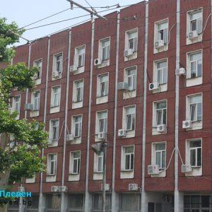 Петима осъдени за седмица по дела, наблюдавани от РП-Плевен, заради нарушаване на карантина