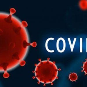 Плевен е сред областите с най-ниско разпространение на COVID-19