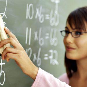 """Последна възможност за кандидатстване от Плевенскоза учители в програмата на """"Заедно в час"""""""