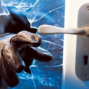 Разкриха извършителите на домова кражба в Тръстеник