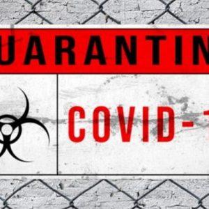 РЗИ – Плевен: 38 са поставените под карантина заради коронавирус