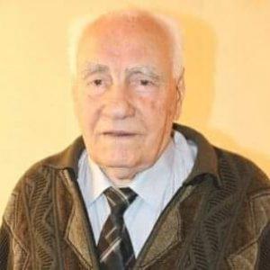 Рожден ден празнува бившият плевенски кмет Андрей Романов