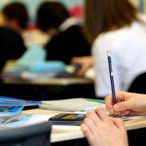 РУО – Плевен с информация за приема в 8 клас на учениците със СОП, хронични заболявания и от ЦНСТ