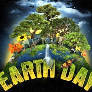 С различни инициативи в област Плевен отбелязваме Деня на Земята