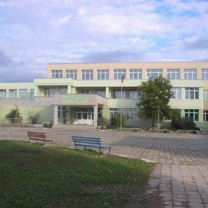18 училища от областта са одобрени по Национална програма на МОН