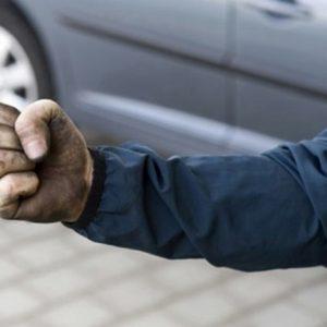 59-годишен е с опасност за живота след сбиване в плевенско село