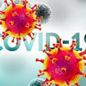 COVID – 19: Отново повече излекувани от новозаразени, в област Плевен – 50 положителни проби