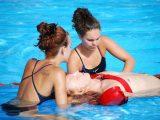 БЧК – Плевен организира курсове за водни спасители