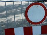 """Временно се ограничава движението по бул. """"Русе"""" заради кастрене на дървета"""