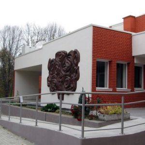 Детските ясли и градини в община Плевен са в готовност да отворят отново врати