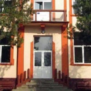 Започва дългоочакваният ремонт на училището в село Рупци