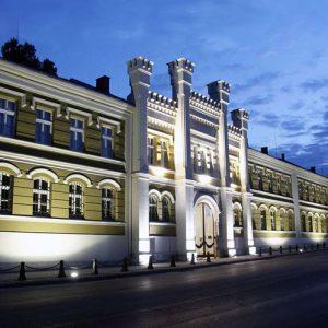 """Затворена за профилактика е експозицията """"Плевенска епопея 1877"""" в РИМ – Плевен"""