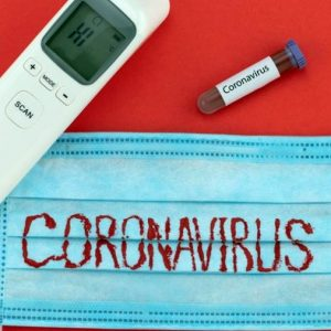 Коронавирус: 798 новозаразени, в област Плевен – 11 положителни проби