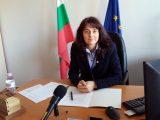 Над 1500 са подадените данъчни декларации от физически лица в плевенския офис на НАП