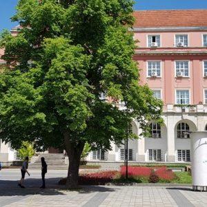Община Плевен кани на публично обсъждане за трансформиране на поет краткосрочен дълг в дългосрочен