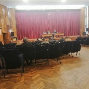 """Общинският съвет прие дареното мобилно приложение от партия """"Да, България"""""""