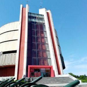 """Панорамата и Къща-музей """"Цар Освободител АлександърII"""" с безплатен вход за децата днес"""