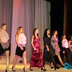 """""""Парад на модата"""" ще се проведе за 71-ви път в Плевен"""