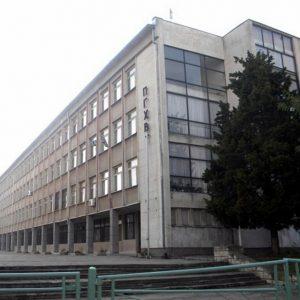 ПГХВТ – Плевен организира Ден на отворените врати