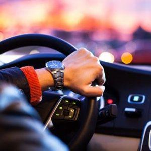 По искане на РП-Плевен е задържан 30-годишен, засечен да шофира след употреба на наркотици