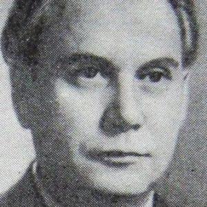Преди 11 години умира роденият в Плевен учен-биолог Радой Петров Попиванов