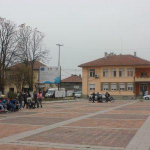 Силвия Иванова ще е временният кмет на Ясен