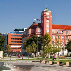 Съветниците дадоха съгласие Община Плевен да сключи договор за кредит с ФЛАГ